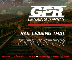 Concerns Raised Over Zambia's New Commitment To Move More Heavy Cargo By Rail