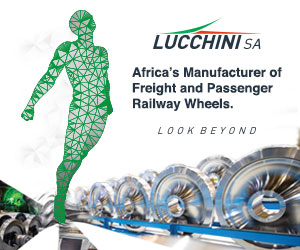 High-Speed Rail Stakeholders To Meet At 10th World Congress And Exhibition